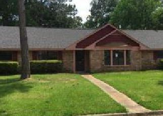 Foreclosure  id: 3969304