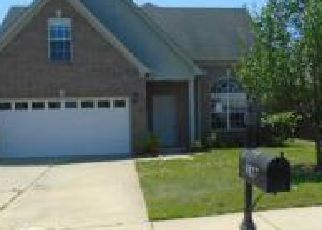 Foreclosure  id: 3969316