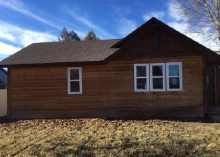 Foreclosure  id: 3969323