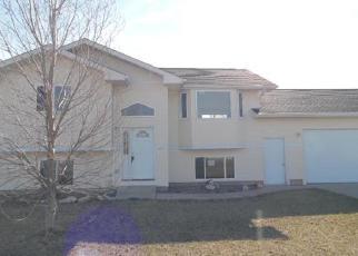 Foreclosure  id: 3969332