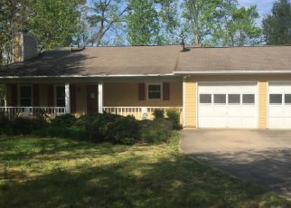 Foreclosure  id: 3969355