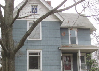 Foreclosure  id: 3969530