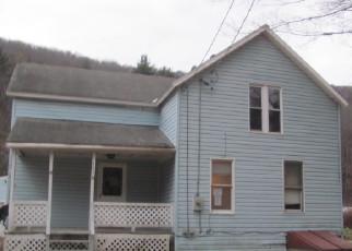 Foreclosure  id: 3969539
