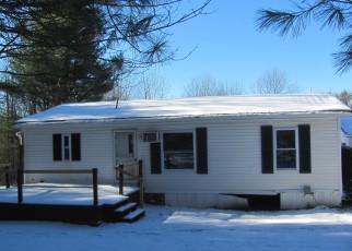 Foreclosure  id: 3969560