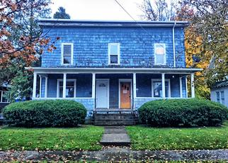 Foreclosure  id: 3969580