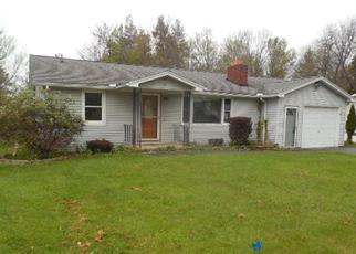 Foreclosure  id: 3969603