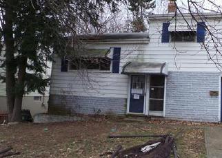 Foreclosure  id: 3969658
