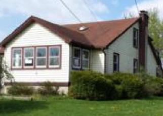 Foreclosure  id: 3969665