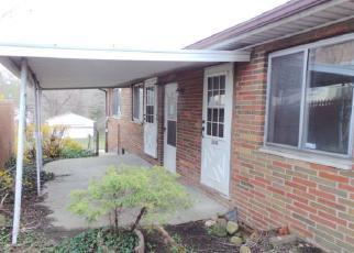 Foreclosure  id: 3969668
