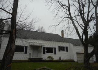 Foreclosure  id: 3969673