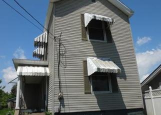 Foreclosure  id: 3969704