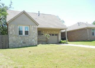 Foreclosure  id: 3969738