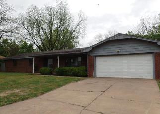 Foreclosure  id: 3969756