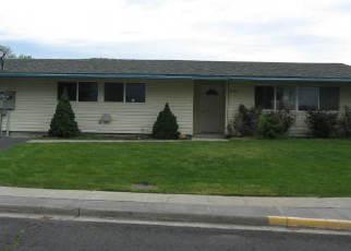 Foreclosure  id: 3969784