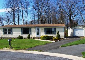 Foreclosure  id: 3969813