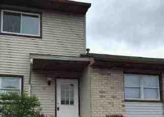 Foreclosure  id: 3969831