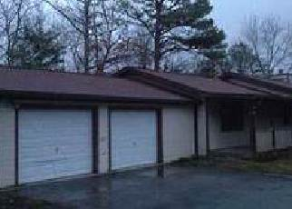 Foreclosure  id: 3969908