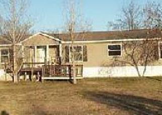Foreclosure  id: 3970044