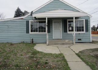 Foreclosure  id: 3970174