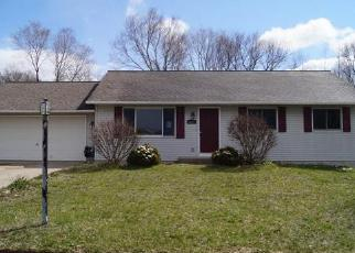 Foreclosure  id: 3970225