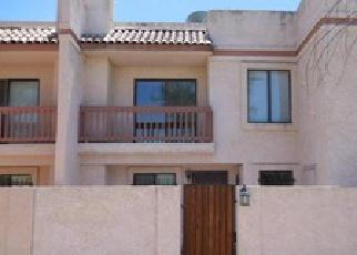 Foreclosure  id: 3970349