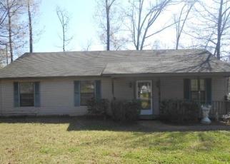 Foreclosure  id: 3970396