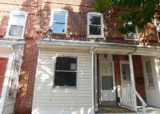 Foreclosure  id: 3970429