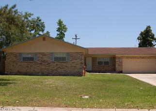 Foreclosure  id: 3970479