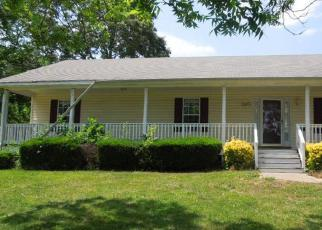 Foreclosure  id: 3970553