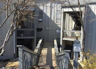 Foreclosure  id: 3971110