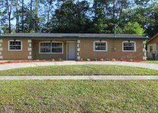 Foreclosure  id: 3971490