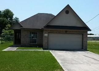 Foreclosure  id: 3971639