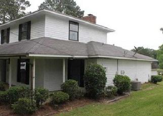 Foreclosure  id: 3971654