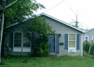 Foreclosure  id: 3971737