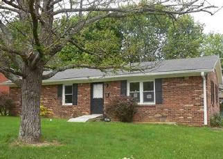 Foreclosure  id: 3971811