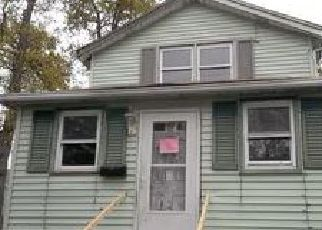 Foreclosure  id: 3971898