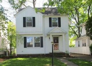 Foreclosure  id: 3971973