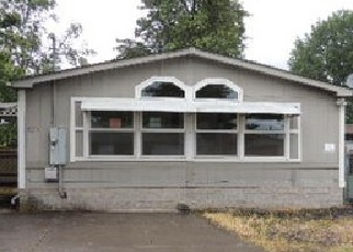 Foreclosure  id: 3972009