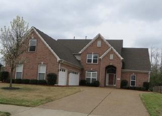Foreclosure  id: 3972205