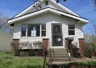 Foreclosure  id: 3972838