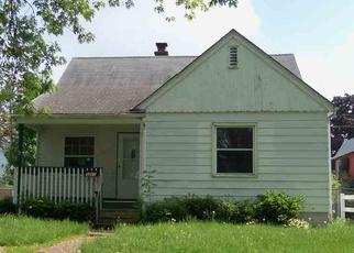 Foreclosure  id: 3973569