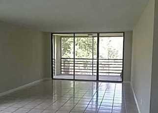 Foreclosure  id: 3973836
