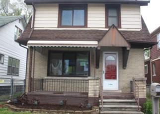 Foreclosure  id: 3974098