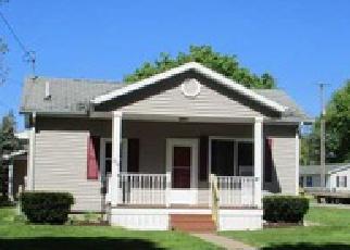 Foreclosure  id: 3974107