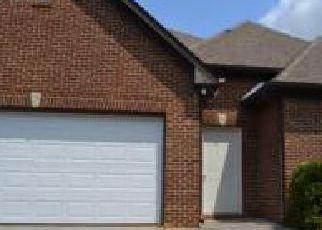 Foreclosure  id: 3974166