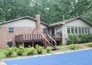 Foreclosure  id: 3974239
