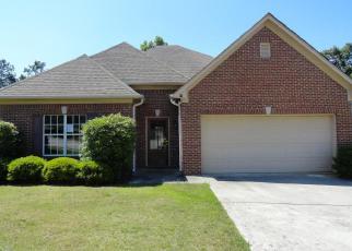 Foreclosure  id: 3974266