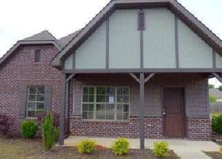 Foreclosure  id: 3974291