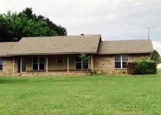 Foreclosure  id: 3974302
