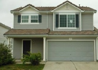 Foreclosure  id: 3974348